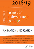 Catalogue Animation Education 2019 en flipage