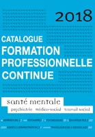 Publications et documents sur Calaméo