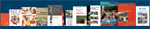 Publications des Ceméa